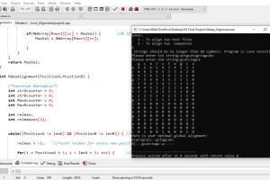 Portfolio for Programmer & Front-End Web Developer