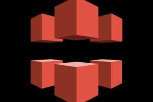 Portfolio for AWS Cloud Solution Architect   DevOps