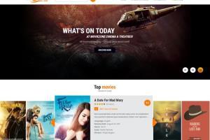 Portfolio for PHP, Wordpress, Shopify, WooCommerce, Ap