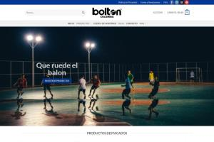 Portfolio for Web design | Wordpress