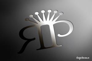 Portfolio for Graphic Designer & Art Director