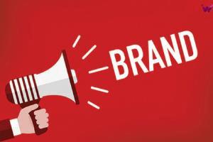 Portfolio for Paid Ad Specialist   Digital Marketer
