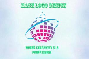 Portfolio for Logo and business card design