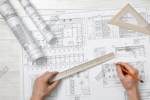 Portfolio for Professional Bill of Quantities