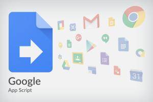 Portfolio for Google Apps Script   Google Sheets