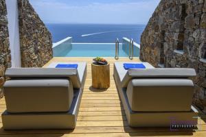 Portfolio for Hotels Photographer