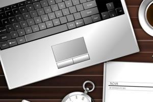 Portfolio for Attractive, Accurate & In-Time Service