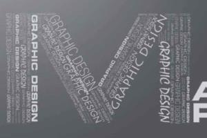 Portfolio for Web designing,Graphic Design and DTP