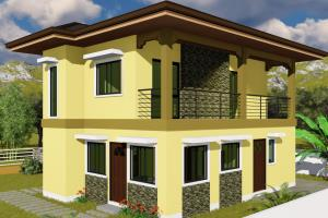 Portfolio for Architectural, Listing, Data Entry, 3d R