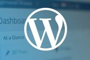 Portfolio for I will create, design Wordpress Page