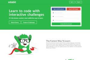 Portfolio for Full-stack web development
