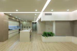 Portfolio for Architecture | Interior | Render | 3D