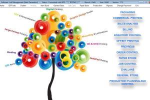 Portfolio for Visual Basic | VB6 | vb.net | ERP