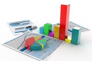 Portfolio for #Statistician