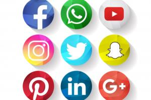 Portfolio for Social Media Virtual Assistant