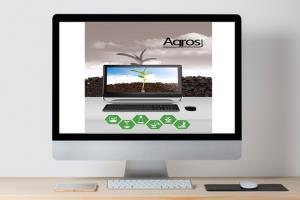 Portfolio for Desktop App Development