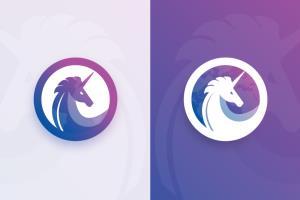 Portfolio for I will design IOS and android app icon