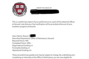 Portfolio for Writer | Harvard Researcher | Friend