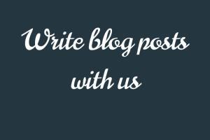 Portfolio for Professional Content Writer And Blogger