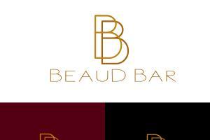 Portfolio for Flat or Minimalist Logo Design