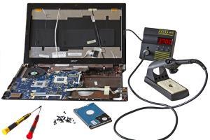 Portfolio for BPO V /NV  & Technical support