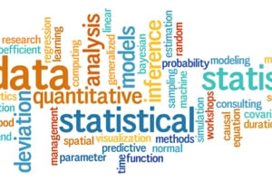 Portfolio for Data Analyst, SPSS, AMOS, Assignments,