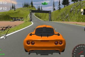 Portfolio for Unity 3d developer with AR, VR & mobile