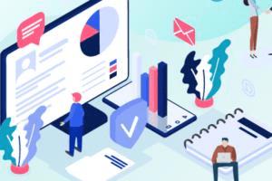 Portfolio for Business Start-Up Services