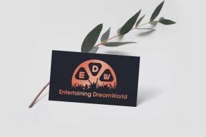 Portfolio for Logo & Brand Identity Design