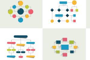 Portfolio for Design UML diagrams for your project