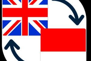 Portfolio for English and Indonesian Translation