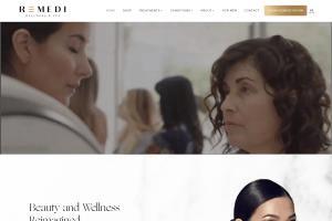 Portfolio for WordPress | PHP | JS | UI/UX Designer