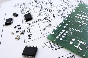 Portfolio for Electronics Hardware Designer |PCB | IOT