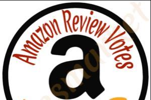 Portfolio for Amazon SEO Consultant