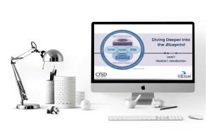 Portfolio for Instructional Design | eLearning