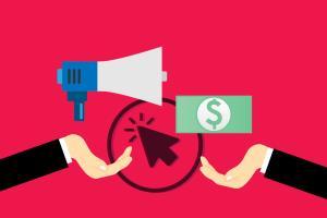 Portfolio for Pay Per Click (PPC) Google Advert