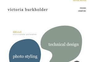 Portfolio for Adobe Illustrator and Photoshop Services