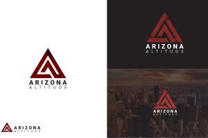Portfolio for Logo Expert and Brand Identity Designer