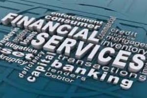 Portfolio for Financial Managers