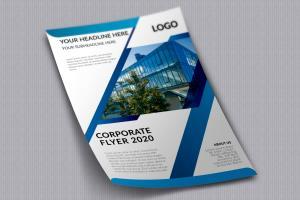 Portfolio for Immediate Graphics Design Worker