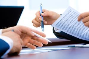 Portfolio for Certified QB & Xero Adviser   Bookkeeper
