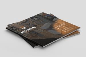 Portfolio for Portfolio Design