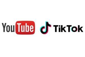 Portfolio for Maximise Sales >TV ads,YouTube & TikTok