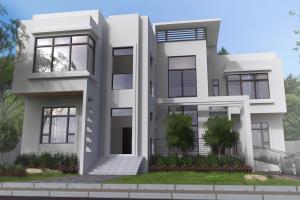 Portfolio for ARCHITECTURAL DESIGN SERVICES