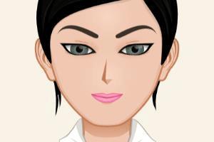 Portfolio for EVA | Ecommerce CSR VA | Blog Manager