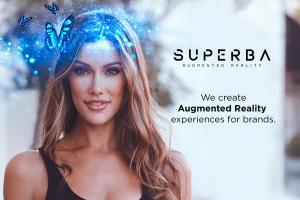 Portfolio for AR/VR, Mobile App & Game Specialist
