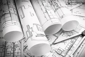 Portfolio for Auto-CAD Design Architect