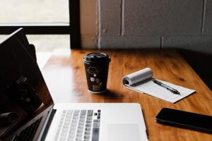 Portfolio for Articles and blogs