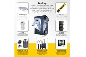 Portfolio for Design Amazon product infographics