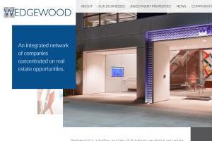 Portfolio for ADA Compliant | WCAG | Web Accessibility